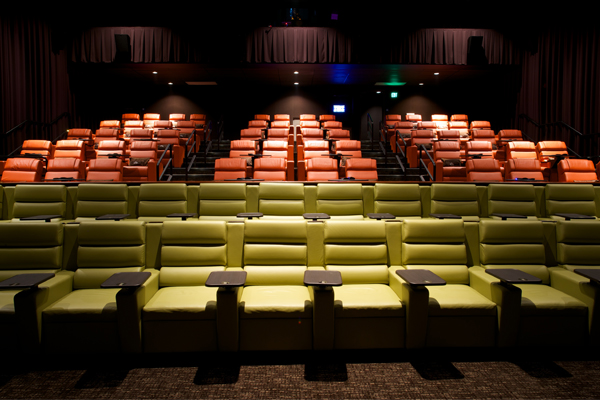 locations ipic theaters luxurious movie theater
