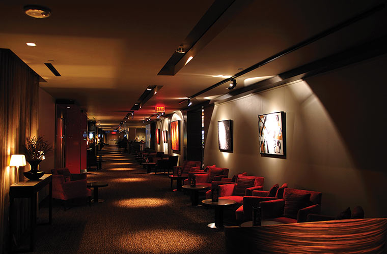 ipic fairview