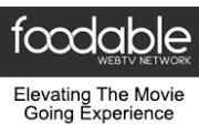 Elevating The Movie-Going Experience - Page 2 | FoodableTV.com