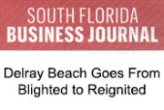 How Delray Beach became the hottest spot North of Miami Beach - Page 1 | South Florida Business Journal