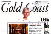 iPic Boca | Gold Coast Magazine