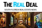 Dezer Development adds luxury theater to Intracoastal Mall | TheRealDeal.com